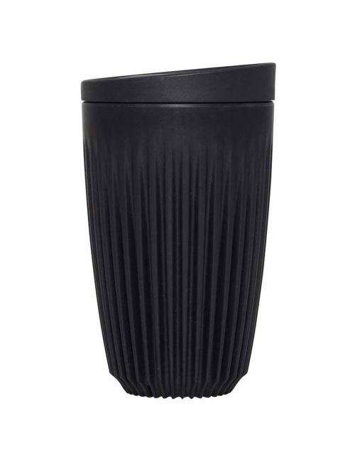 Huskee Cup 12oz
