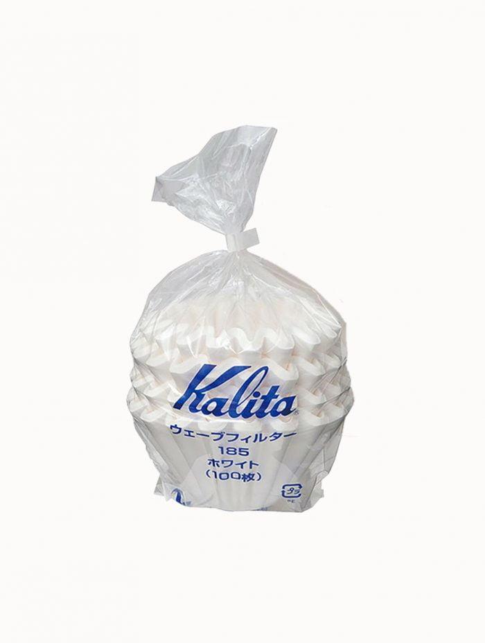 Kalita Wave 185 Filter Paper